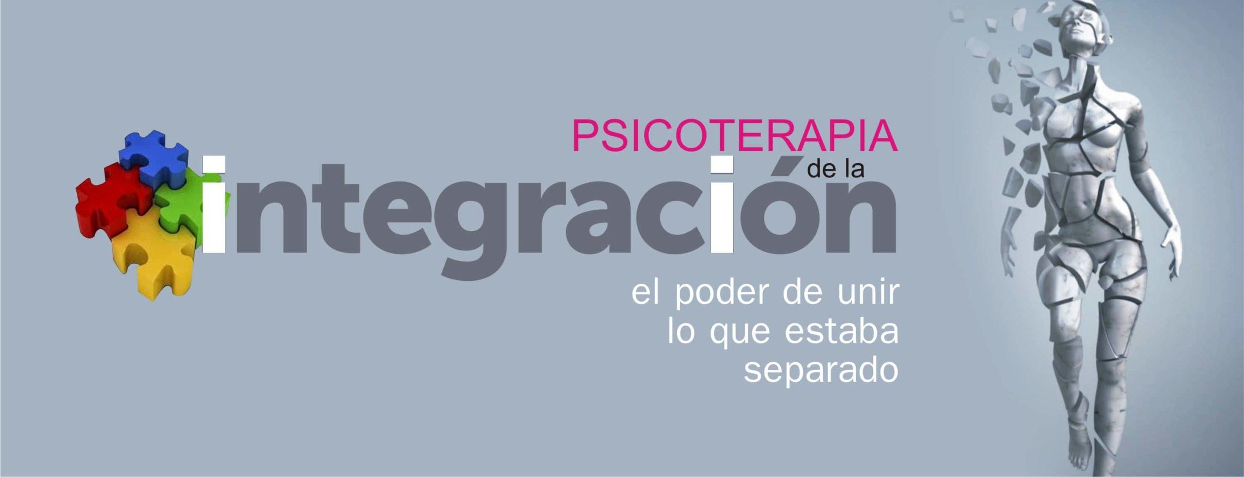 banners psicoterapia de la integracion
