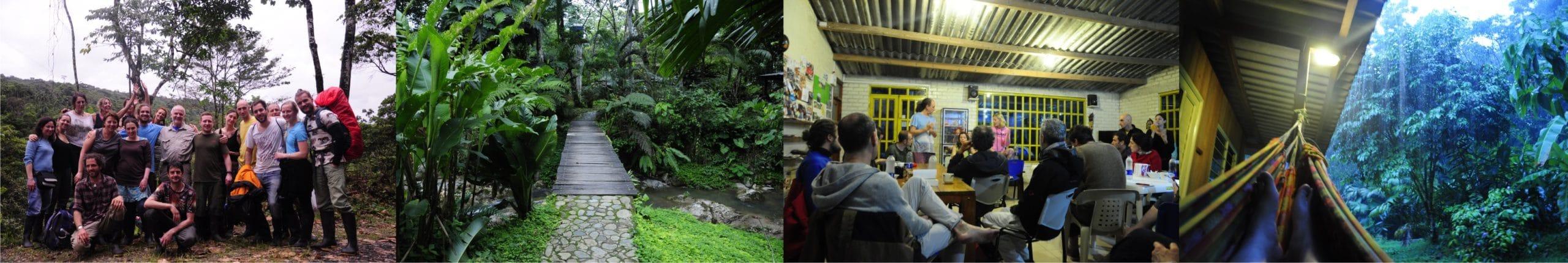 imagenes selva mocoa 3