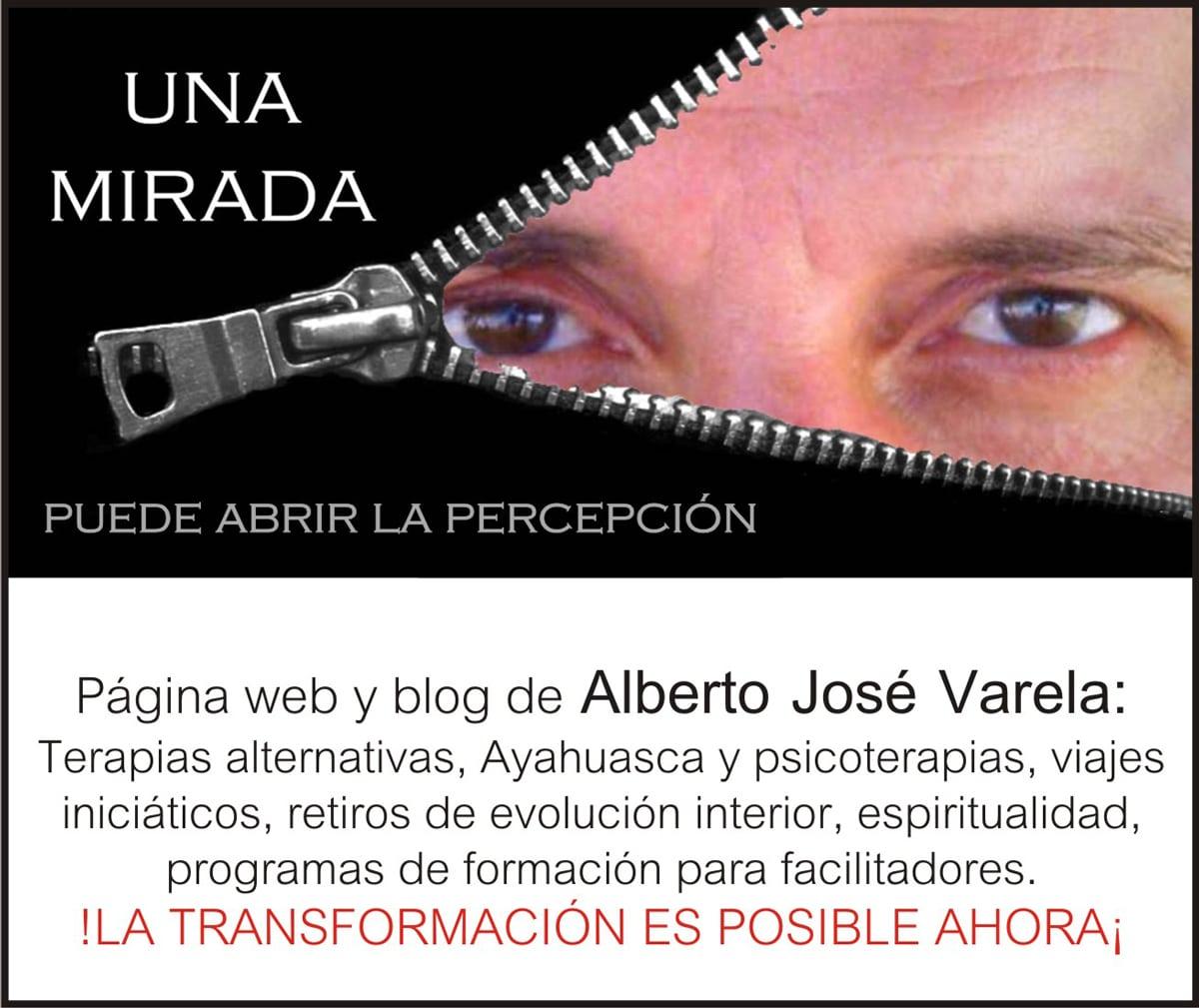 PORTADA-LINK-BLOG-Y-WEB-ALBERTO